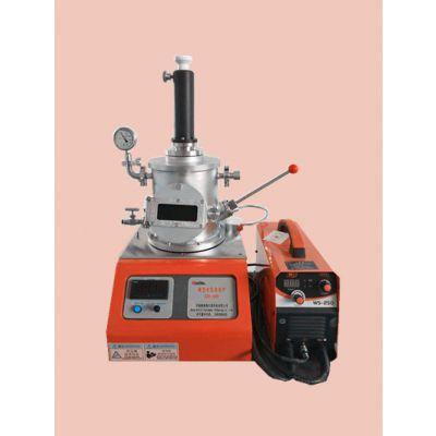 酷斯特科技KDH-300B迷你电弧炉 微型电弧炉
