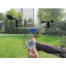 风速、风向记录仪SYS-HF