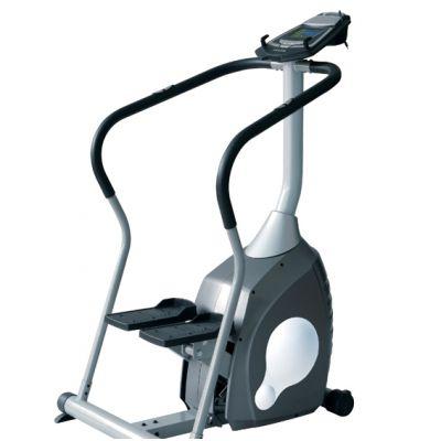 濮阳健身器材-万家福健身器材公司-哪里有卖家用健身器材