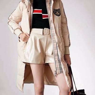 亮点国际品牌货源正品真丝连衣裙尾货清仓女装 设计性感妩媚打底裤批发市场