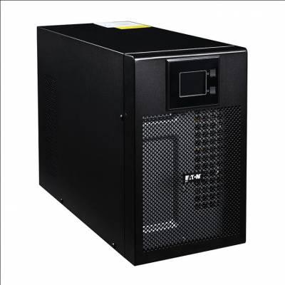 伊顿电气 伊顿DX2000CN 2000VA 标准机UPS UPS功率1800W UPS电源