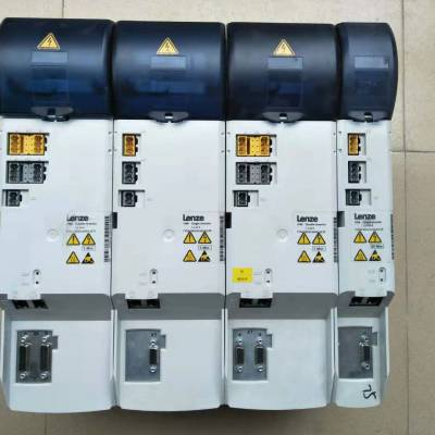 LENZE伦茨i700系列驱动器维修/伺服器维修价格