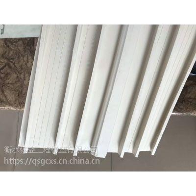 PVC橡胶止水带