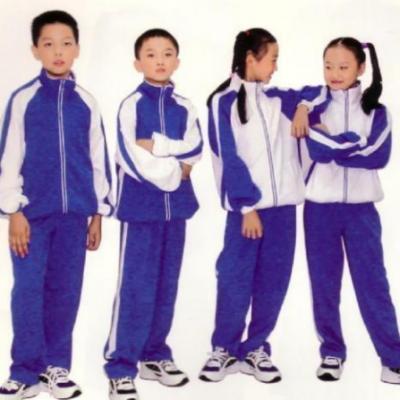 2019第五届(浙江)宁波国际儿童教育及产品展览会