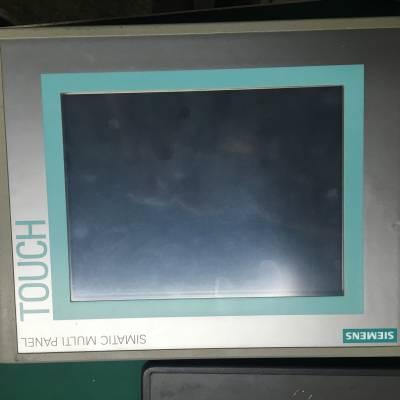 现货贝加莱8AC126.60-1,8AC122.60-3通讯模块通讯卡