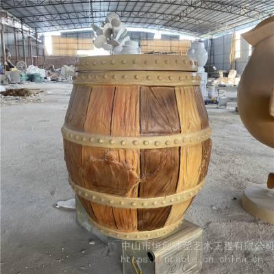 阳江玻璃钢雕塑厂家 阳江玻璃钢雕塑制品 户外雕塑加工定做报价
