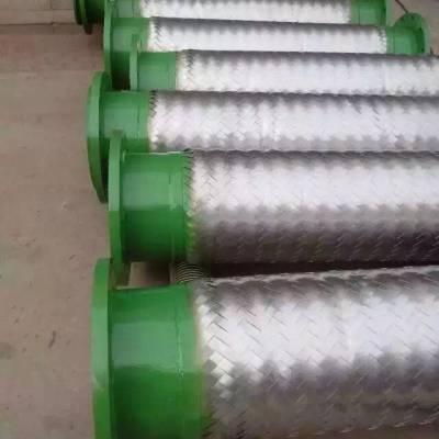 家用天然气金属软管穿线包塑金属软管304不绣钢金属软管性能_