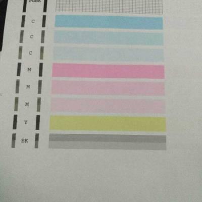 广州全新打印机 制图机 稳定的技术团队