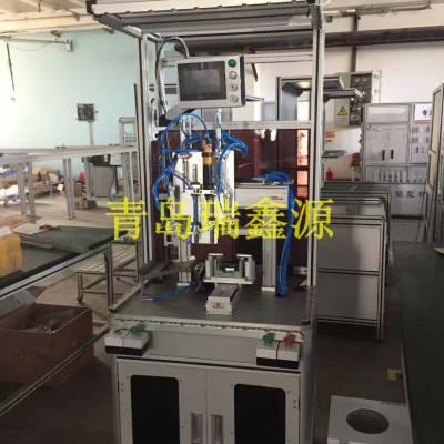青岛铝型材工作台登高台框架工业铝型材