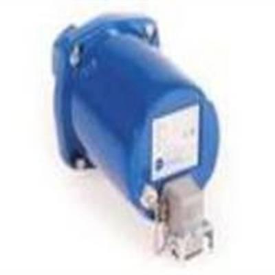 新品AMEPA下渣检测系统校验仪连接线TS/01