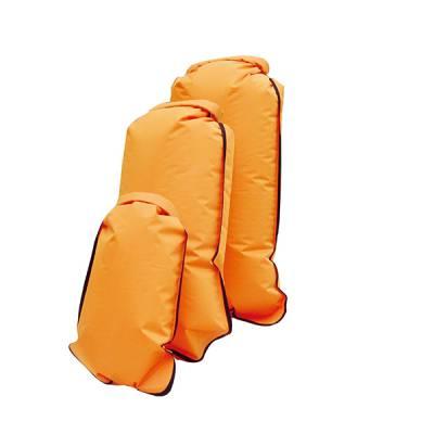 江苏干湿袋-具有口碑的防水袋生产商是哪家
