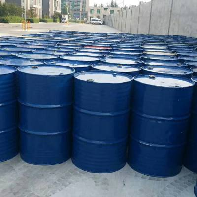燕山乙二醇工业级 厂家供应99.9%无色通明防冻液甘醇EG 乙二醇