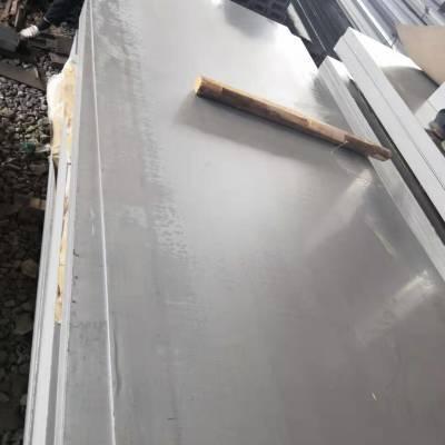 广东镀锌钢板 建筑用钢板 防腐钢板