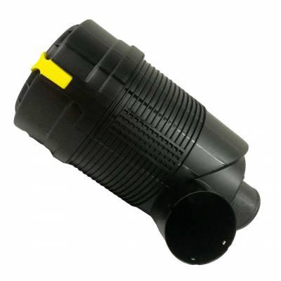 寿力空气过滤器02250131-497空滤芯原装批发