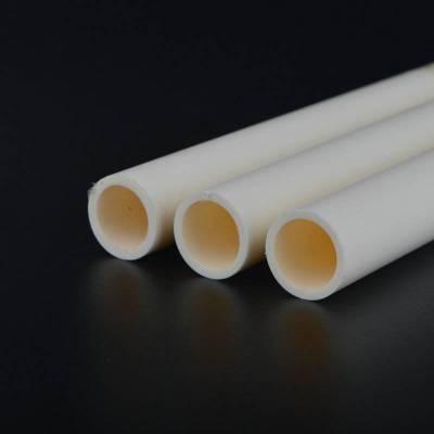 北京地暖管价格 地暖管生产批发商 地暖管经销商电话