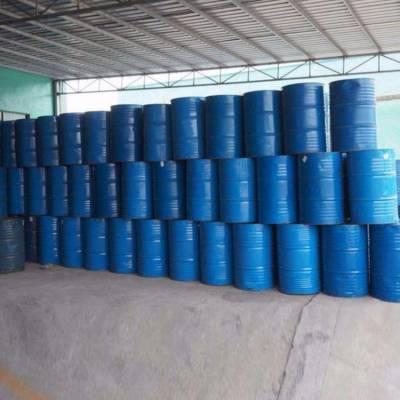 国标环己烷厂家 高纯度环己烷现货 环己烷高品质货源