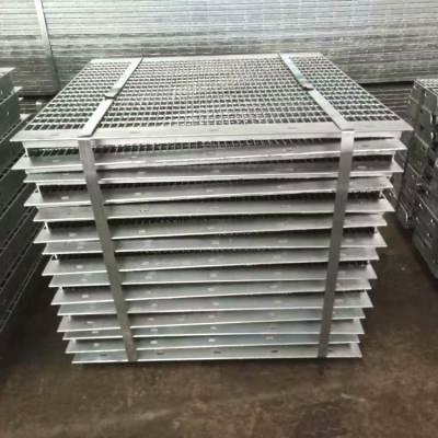 风电塔格栅板A福州风电塔格栅板A风电塔格栅板生产厂家