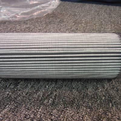 高压滤油器滤芯 HC9600FKN16H 国产替代颇尔滤芯 PALL滤芯