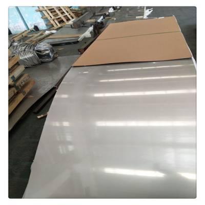 厂家供应 不锈钢板厂家 0.8厚不锈钢板