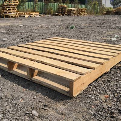 定制木托盘-合肥木托盘-安徽蚂蚁,经久耐用