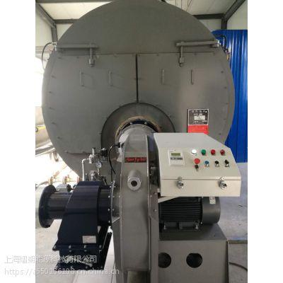 上海昭焕锅炉提供丹佛斯锅炉方面技术服务及配件服务