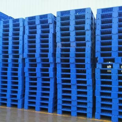 重庆哪里有防潮板厂家 材质PE防潮板