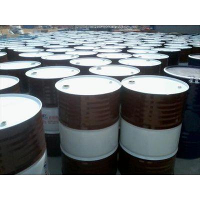 200升铁桶 金属包装桶钢桶永固桶业制造结实耐用