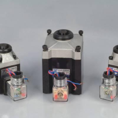 阀用电磁铁价格-华信机电(在线咨询)-温州阀用电磁铁