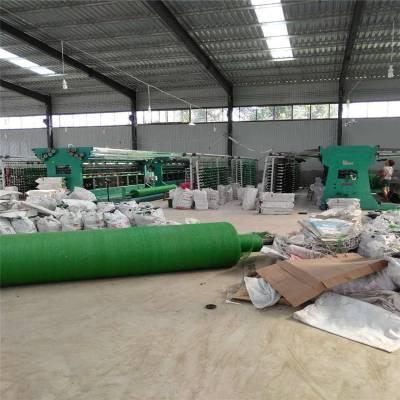 盖土网原丝 盖土网密度 北京防尘网