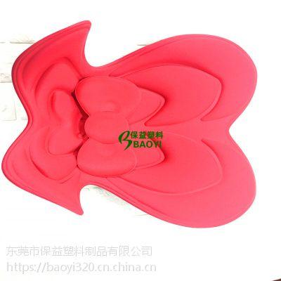 厂家定制水波纹eva 提供专业热压直线纹脚垫防滑防滑砖石纹eva
