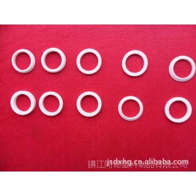 塑料王导向环——长期使用温度-200--260度(质量保证)