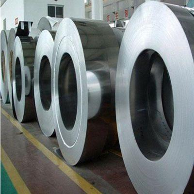 无锡316不锈钢板厂家-316不锈钢板价格-不锈钢板多少钱一吨