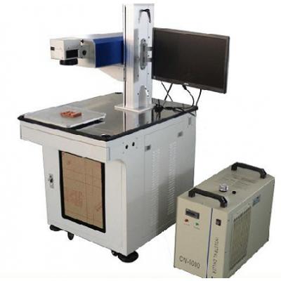 冠钧激光设备(图)-紫外激光镭射机种类-东升镇紫外激光镭射机