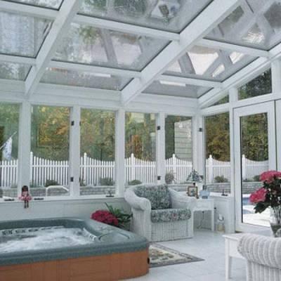 阳光房电动天窗厂家-电动天窗厂家-胖利家居可免费设计
