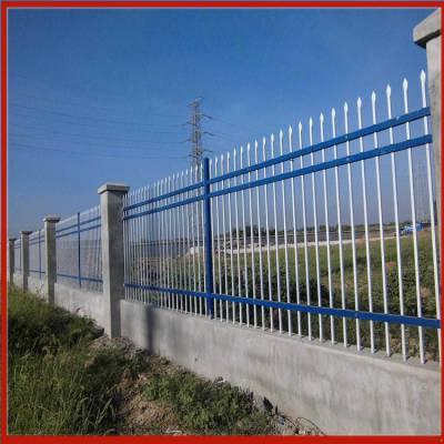 兴来 泸州哪里有护栏网卖 光伏防护栏网垫 养山鸡用的围栏网