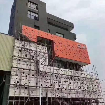 广东幕墙装饰工程安装