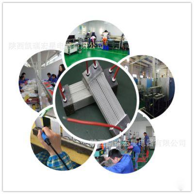 臭氧机配件臭氧陶瓷片生产厂家,凯瑞宏星臭氧陶瓷片产品规格
