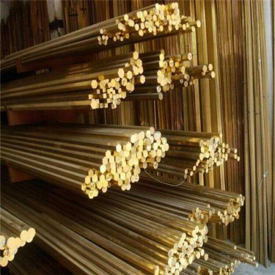 供应QSn1.5-0.2锡青铜 了解QSn1.5-0.2铜合金成分 规格全