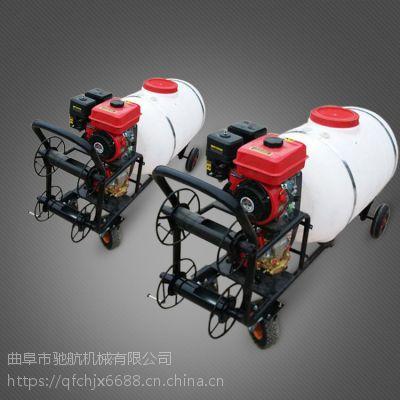 亚博国际真实吗机械 电动自走式打药机 大型玉米打药机喷雾器 汽油电启动三轮自走式打药机厂家