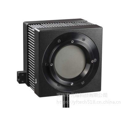 美国Newport/纽波特919P-600-65热电堆传感器