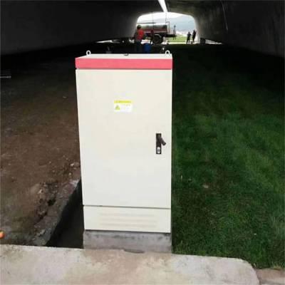 内蒙古道路喷淋养护机械 夏季喷淋养护机械现货供应
