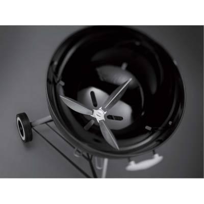 WEBER 检测器 FOTOCAPTOR,1342,43V,L100S100