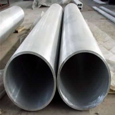 生产SUS304不锈钢圆管 嘉定304不锈钢圆通 上海大口径焊管