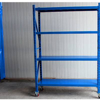 仓储货架 重型货架 超市货架 工作台 精品展柜批发