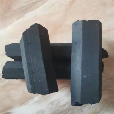 六角机制炭烧烤碳环保炭专用兰炭粘合剂 无烟无味 高品质环保型胶