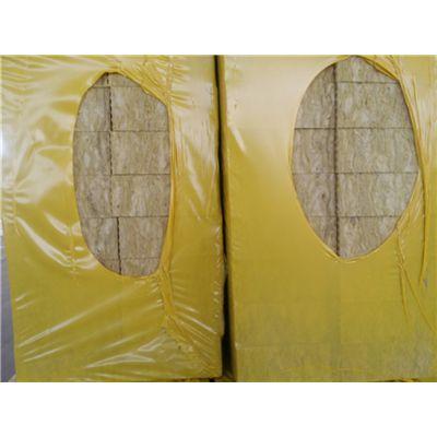 青岛***厚150mm岩棉保温板厚度,***薄岩棉保温板厚度能做到多少
