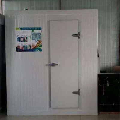 新疆家用冷柜|家用冷柜造价