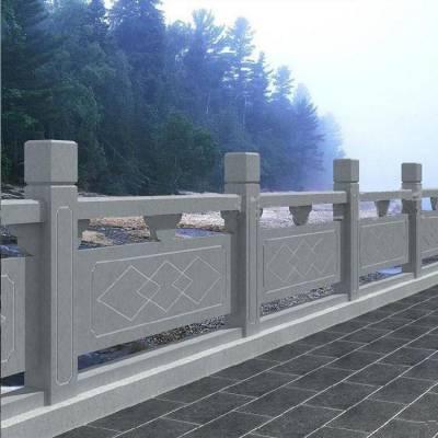 大理石栏杆一手货源-大理石栏杆定做价格-大理石栏杆哪里便宜