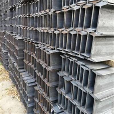 厂家供应 工字钢规格型号 16工字钢
