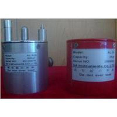 AL系列插拔力荷重曲线机传感器荷重元